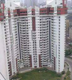 2550 sqft, 3 bhk Apartment in Builder Project Tardeo, Mumbai at Rs. 4.5000 Lacs