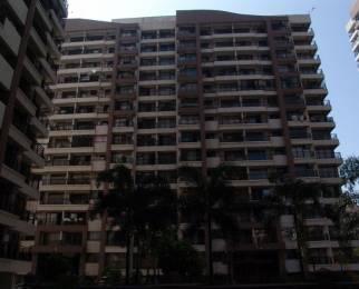 1700 sqft, 3 bhk Apartment in Builder Project Worli, Mumbai at Rs. 12.0000 Cr