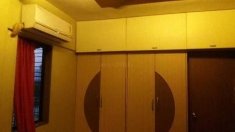 550 sqft, 1 bhk Apartment in Builder Project Mahim, Mumbai at Rs. 50000