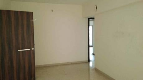 554 sqft, 1 bhk Apartment in Ace Aviana Thane West, Mumbai at Rs. 65.0000 Lacs