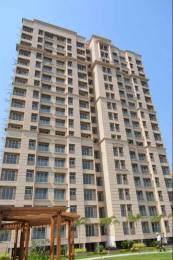 632 sqft, 2 bhk Apartment in Squarefeet Ace Square Thane West, Mumbai at Rs. 75.2400 Lacs