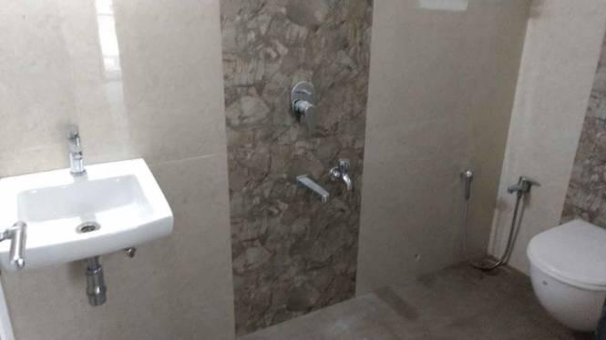 657 sqft, 2 bhk Apartment in Dedhia Elita Thane West, Mumbai at Rs. 81.1100 Lacs