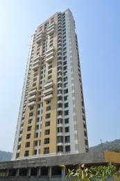 957 sqft, 3 bhk Apartment in Prescon Silver Oak At Prestige Residency Thane West, Mumbai at Rs. 1.1578 Cr
