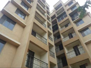 685 sqft, 1 bhk Apartment in Hubtown Iris Mira Road East, Mumbai at Rs. 50.0000 Lacs