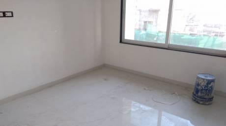 600 sqft, 1 bhk Apartment in Builder deepanjali Jankalyan Nagar, Mumbai at Rs. 14000