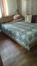 550 sqft, 1 bhk Apartment in Builder Unity Apartment Jankalyan Nagar, Mumbai at Rs. 15000