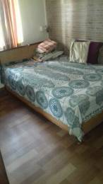 550 sqft, 1 bhk Apartment in Builder Unity Apartment Jankalyan Nagar, Mumbai at Rs. 20000