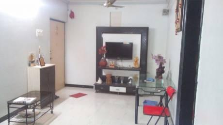 800 sqft, 2 bhk Apartment in Lok Vatika Kalyan East, Mumbai at Rs. 70.0000 Lacs