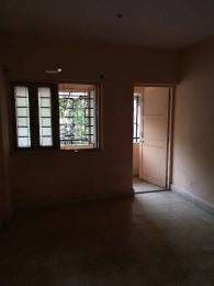 425 sqft, 1 bhk Apartment in Builder Project Kalyan East, Mumbai at Rs. 28.5000 Lacs