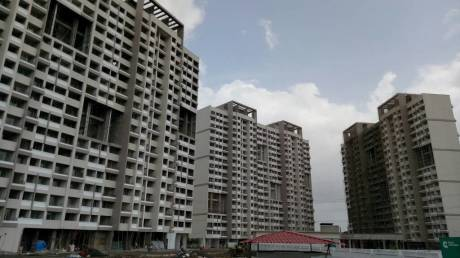 730 sqft, 1 bhk Apartment in Builder Project Ambernath East, Mumbai at Rs. 35.7700 Lacs