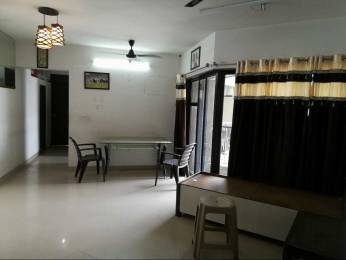 1050 sqft, 2 bhk Apartment in Builder Project Kalyan East, Mumbai at Rs. 75.0000 Lacs