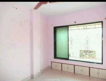 750 sqft, 2 bhk Apartment in Builder Project Kalyan East, Mumbai at Rs. 40.0000 Lacs