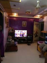 600 sqft, 1 bhk Apartment in Builder Project Kalyan East, Mumbai at Rs. 46.0000 Lacs