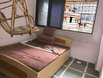 540 sqft, 1 bhk Apartment in Lok Vatika Kalyan East, Mumbai at Rs. 37.0000 Lacs