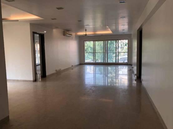 2900 sqft, 4 bhk Apartment in Builder Navsonarbala Annexe Bandra West, Mumbai at Rs. 13.0000 Cr