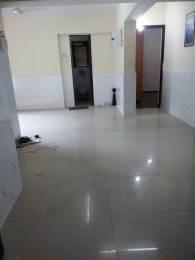 570 sqft, 1 bhk Apartment in RNA Suncity Kandivali East, Mumbai at Rs. 77.0000 Lacs