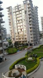 1232 sqft, 2 bhk Apartment in Builder Stuti Universal Pal Gam Adajan, Surat at Rs. 42.5000 Lacs
