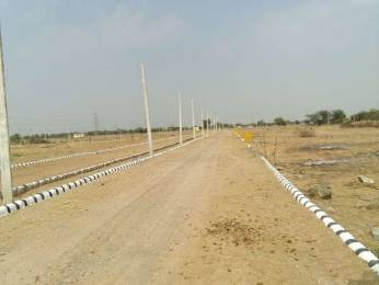 900 sqft, Plot in JND Infrastructure and KDS Homes and Houses Green Heights Chaksu, Jaipur at Rs. 3.0000 Lacs