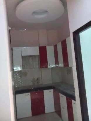 540 sqft, 2 bhk BuilderFloor in Builder Project Uttam Nagar, Delhi at Rs. 24.0000 Lacs