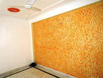 675 sqft, 3 bhk BuilderFloor in Builder Project Bindapur Matiala Road, Delhi at Rs. 31.0000 Lacs