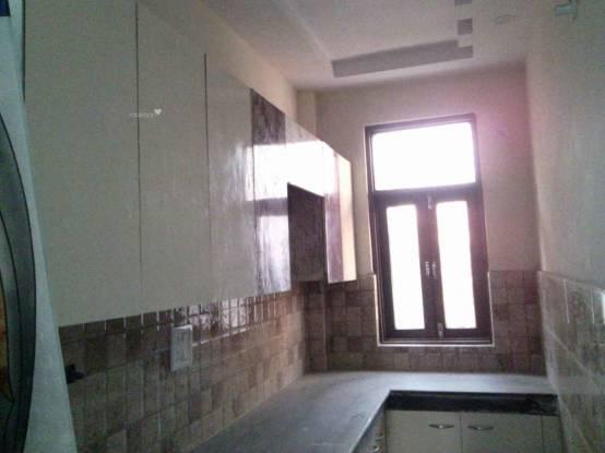 585 sqft, 2 bhk BuilderFloor in Builder Project Uttam Nagar, Delhi at Rs. 26.7000 Lacs