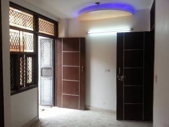 810 sqft, 3 bhk BuilderFloor in Builder Project jain colony, Delhi at Rs. 39.0000 Lacs
