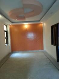 900 sqft, 3 bhk BuilderFloor in Builder Project jain colony, Delhi at Rs. 45.0000 Lacs