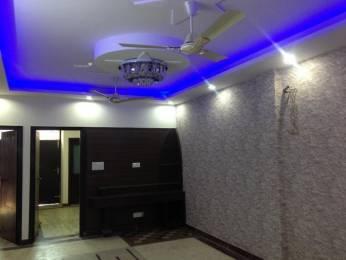 765 sqft, 3 bhk BuilderFloor in Builder Project Uttam Nagar, Delhi at Rs. 3.4100 Cr