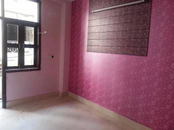 765 sqft, 3 bhk BuilderFloor in Builder Project jain colony, Delhi at Rs. 35.4000 Lacs