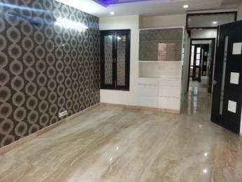 657 sqft, 3 bhk BuilderFloor in Builder Project jain colony, Delhi at Rs. 32.1000 Lacs