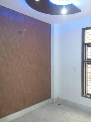 414 sqft, 1 bhk BuilderFloor in Builder Project subhash park, Delhi at Rs. 14.9000 Lacs