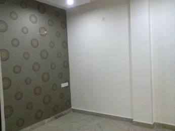 549 sqft, 2 bhk Apartment in Builder Project Uttam Nagar, Delhi at Rs. 22.2100 Lacs