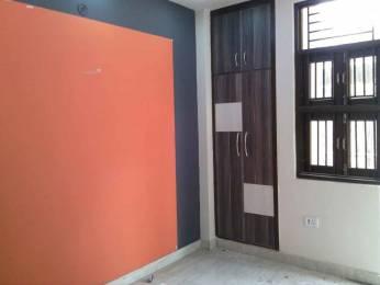 1008 sqft, 4 bhk BuilderFloor in Builder Project Uttam Nagar, Delhi at Rs. 58.0000 Lacs