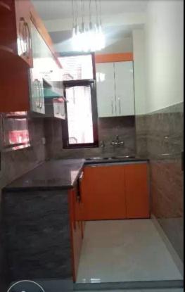 361 sqft, 1 bhk Apartment in Builder Project Uttam Nagar, Delhi at Rs. 13.6500 Lacs