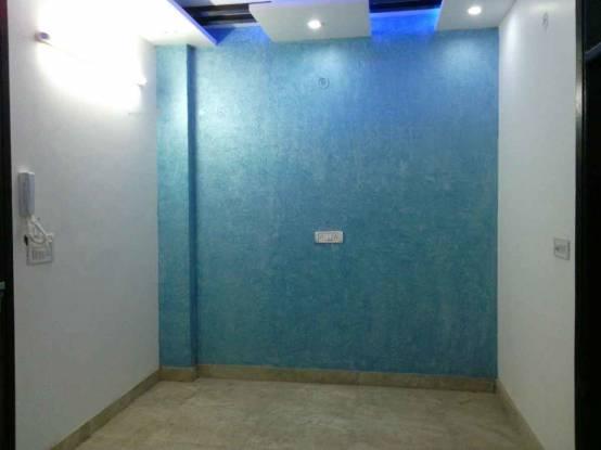 503 sqft, 2 bhk BuilderFloor in Builder Project Uttam Nagar, Delhi at Rs. 22.5200 Lacs