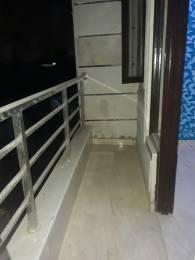 720 sqft, 3 bhk BuilderFloor in Builder Project jain colony, Delhi at Rs. 34.4000 Lacs