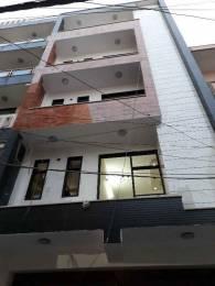 450 sqft, 2 bhk BuilderFloor in Builder Project jain colony, Delhi at Rs. 19.4100 Lacs