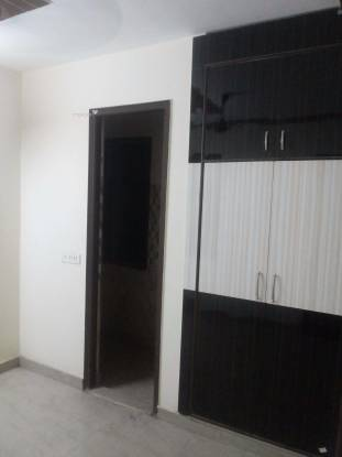 405 sqft, 1 bhk BuilderFloor in Builder Project Uttam Nagar, Delhi at Rs. 15.0000 Lacs