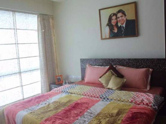 2940 sqft, 4 bhk Apartment in SD Corp The Imperial Tardeo, Mumbai at Rs. 5.5000 Lacs