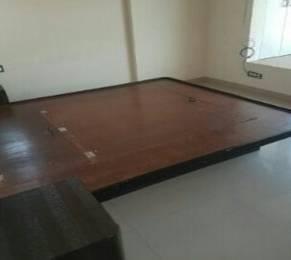 1750 sqft, 3 bhk Apartment in Builder Mazda Apartment Breach candy Breach Candy, Mumbai at Rs. 2.5000 Lacs