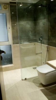 1500 sqft, 3 bhk Apartment in Jyoti Vidya Khar, Mumbai at Rs. 1.7500 Lacs