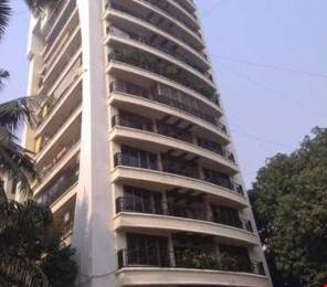 3000 sqft, 3 bhk Apartment in Supreme Park Vista Khar, Mumbai at Rs. 2.3500 Lacs