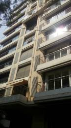 1720 sqft, 3 bhk Apartment in Builder zakaria house Almeida Park, Mumbai at Rs. 2.5000 Lacs