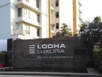2079 sqft, 3 bhk Apartment in Lodha Luxuria Priva Thane West, Mumbai at Rs. 2.4000 Cr