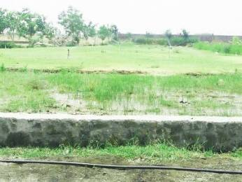 1800 sqft, Plot in Builder Project Dholera, Ahmedabad at Rs. 8.9000 Lacs