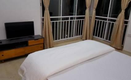2320 sqft, 3 bhk Apartment in Runwal Reserve Worli, Mumbai at Rs. 8.3000 Cr