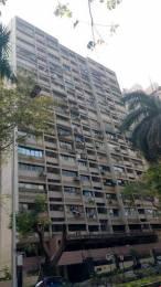 1900 sqft, 3 bhk Apartment in Builder Basant appartments Cuffe Parade, Mumbai at Rs. 11.0000 Cr