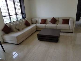 1900 sqft, 3 bhk Apartment in Builder Basant appartments Cuffe Parade, Mumbai at Rs. 11.0000 Cr
