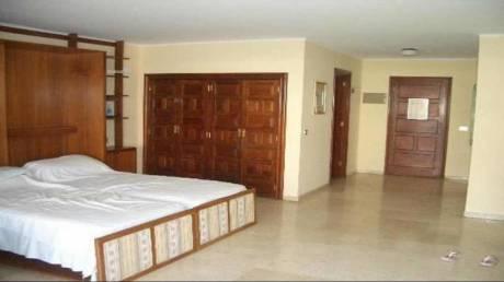 2700 sqft, 4 bhk Apartment in Mittal Sagar Mahal Walkeshwar, Mumbai at Rs. 17.6500 Cr