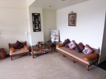 1332 sqft, 2 bhk Apartment in Lodha Primero Mahalaxmi, Mumbai at Rs. 1.6000 Lacs